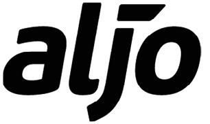 Aljo Aluminium-Bau Jonuscheit GmbH