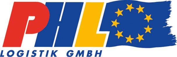 PHL Logistik GmbH