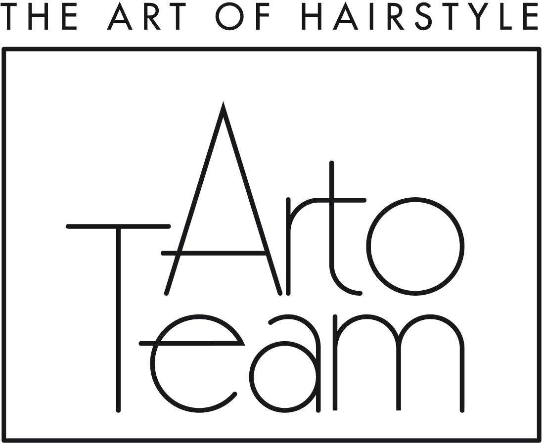 Arto Team GmbH