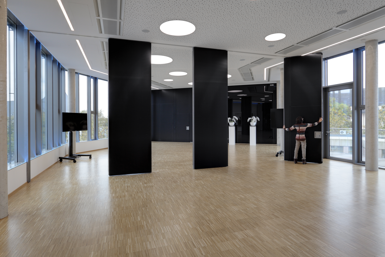 abopart GmbH & Co. KG