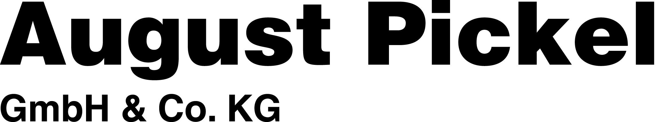 August Pickel GmbH & Co. KG